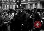 Image of elections Berlin Germany, 1924, second 23 stock footage video 65675042449