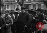 Image of elections Berlin Germany, 1924, second 27 stock footage video 65675042449