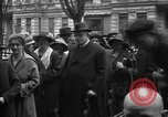 Image of elections Berlin Germany, 1924, second 28 stock footage video 65675042449