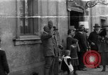 Image of elections Berlin Germany, 1924, second 36 stock footage video 65675042449