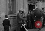 Image of elections Berlin Germany, 1924, second 38 stock footage video 65675042449