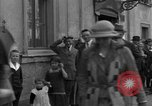 Image of elections Berlin Germany, 1924, second 41 stock footage video 65675042449