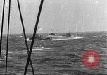 Image of French warships France, 1918, second 2 stock footage video 65675042456