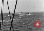 Image of French warships France, 1918, second 3 stock footage video 65675042456