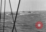 Image of French warships France, 1918, second 4 stock footage video 65675042456