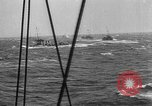 Image of French warships France, 1918, second 5 stock footage video 65675042456