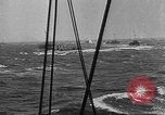 Image of French warships France, 1918, second 6 stock footage video 65675042456