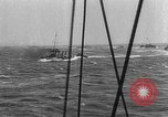 Image of French warships France, 1918, second 9 stock footage video 65675042456