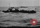Image of French warships France, 1918, second 10 stock footage video 65675042456