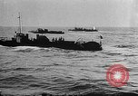 Image of French warships France, 1918, second 11 stock footage video 65675042456