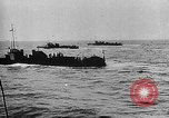 Image of French warships France, 1918, second 12 stock footage video 65675042456