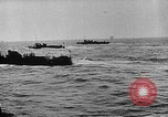 Image of French warships France, 1918, second 13 stock footage video 65675042456