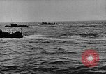 Image of French warships France, 1918, second 14 stock footage video 65675042456