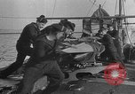 Image of French warships France, 1918, second 17 stock footage video 65675042456