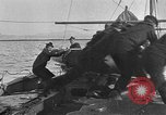 Image of French warships France, 1918, second 18 stock footage video 65675042456