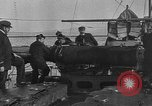 Image of French warships France, 1918, second 19 stock footage video 65675042456