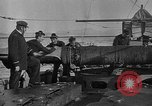 Image of French warships France, 1918, second 20 stock footage video 65675042456