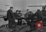 Image of French warships France, 1918, second 21 stock footage video 65675042456
