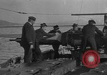 Image of French warships France, 1918, second 22 stock footage video 65675042456