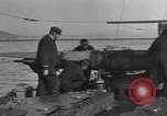 Image of French warships France, 1918, second 23 stock footage video 65675042456