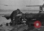 Image of French warships France, 1918, second 24 stock footage video 65675042456