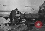Image of French warships France, 1918, second 25 stock footage video 65675042456