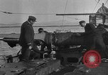 Image of French warships France, 1918, second 26 stock footage video 65675042456