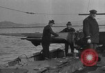 Image of French warships France, 1918, second 29 stock footage video 65675042456