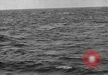 Image of French warships France, 1918, second 47 stock footage video 65675042456