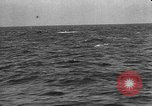 Image of French warships France, 1918, second 50 stock footage video 65675042456