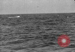 Image of French warships France, 1918, second 51 stock footage video 65675042456