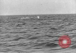 Image of French warships France, 1918, second 52 stock footage video 65675042456