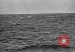 Image of French warships France, 1918, second 55 stock footage video 65675042456