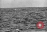 Image of French warships France, 1918, second 58 stock footage video 65675042456