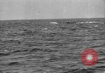 Image of French warships France, 1918, second 61 stock footage video 65675042456