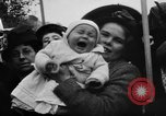 Image of Londoners protesting high food prices and milk shortage London England United Kingdom, 1916, second 12 stock footage video 65675042462
