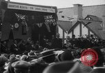 Image of Dignified gathering of ladies and gentlemen Wales United Kingdom, 1916, second 17 stock footage video 65675042467
