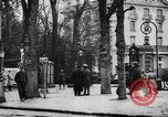 Image of Treaty of Versailles Paris France, 1919, second 3 stock footage video 65675042470