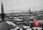 Image of White Russian soldiers in snow in Russian Civil War Russia, 1918, second 26 stock footage video 65675042472