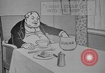 Image of save food campaign United States USA, 1918, second 18 stock footage video 65675042474