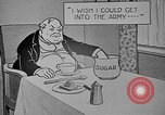 Image of save food campaign United States USA, 1918, second 19 stock footage video 65675042474