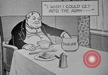 Image of save food campaign United States USA, 1918, second 20 stock footage video 65675042474