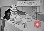 Image of save food campaign United States USA, 1918, second 21 stock footage video 65675042474