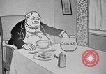 Image of save food campaign United States USA, 1918, second 25 stock footage video 65675042474