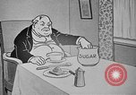 Image of save food campaign United States USA, 1918, second 27 stock footage video 65675042474