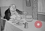Image of save food campaign United States USA, 1918, second 29 stock footage video 65675042474