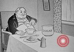 Image of save food campaign United States USA, 1918, second 31 stock footage video 65675042474