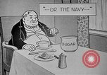 Image of save food campaign United States USA, 1918, second 33 stock footage video 65675042474