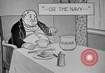 Image of save food campaign United States USA, 1918, second 34 stock footage video 65675042474