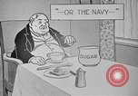 Image of save food campaign United States USA, 1918, second 35 stock footage video 65675042474